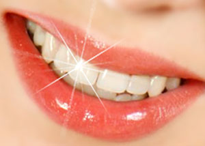 Quality Cosmetic Dental Care